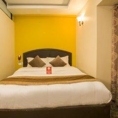 Отель OYO 150 Hotel Himalyan Height Непал, Катманду - отзывы, цены и фото номеров - забронировать отель OYO 150 Hotel Himalyan Height онлайн комната для гостей фото 2