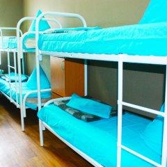 Хостел HotelHot Красносельская детские мероприятия