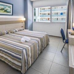 Отель 4R Salou Park Resort I комната для гостей