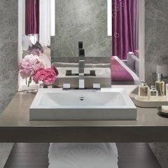 Отель Mandarin Oriental, Geneva Швейцария, Женева - отзывы, цены и фото номеров - забронировать отель Mandarin Oriental, Geneva онлайн фото 4