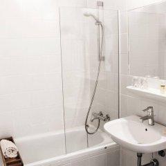 Avenue Hotel Copenhagen ванная фото 2