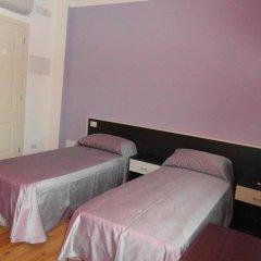 Отель Agriturismo-B&B Colombera комната для гостей фото 2