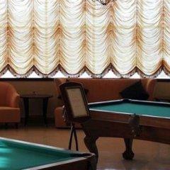 Concorde Fujairah Hotel детские мероприятия
