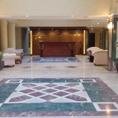 Отель Palma Resort интерьер отеля фото 3