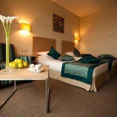 Azalia Hotel Balneo & SPA комната для гостей фото 2