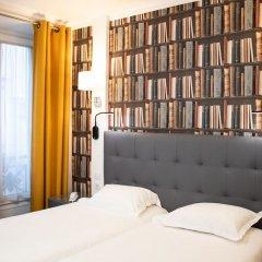 Hotel Marena Париж фото 3