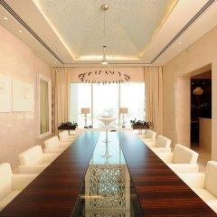 Отель Raffles Dubai фото 2