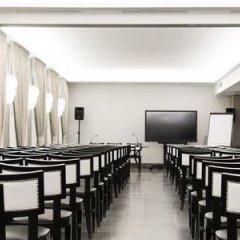 Отель Bianca Maria Palace Италия, Милан - 2 отзыва об отеле, цены и фото номеров - забронировать отель Bianca Maria Palace онлайн детские мероприятия