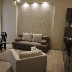 Апартаменты Károlyi Garden Apartment развлечения