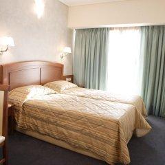 Отель Crystal City Афины комната для гостей фото 2