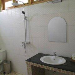 Sandalwood Hotel ванная фото 2