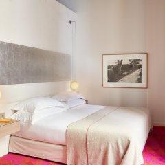 Отель Neri – Relais & Chateaux Испания, Барселона - отзывы, цены и фото номеров - забронировать отель Neri – Relais & Chateaux онлайн фото 20
