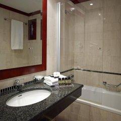 Отель Roda Beach Resort & Spa All-inclusive ванная