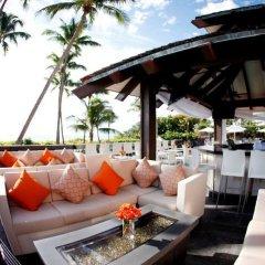 Отель The Alexander Miami Beach