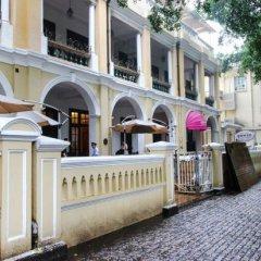 Отель Weston Hotel Китай, Гуанчжоу - отзывы, цены и фото номеров - забронировать отель Weston Hotel онлайн