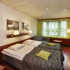 Отель Rantasipi Polar комната для гостей фото 5
