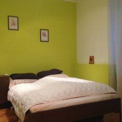 Отель Pauler19 Apartement комната для гостей фото 2