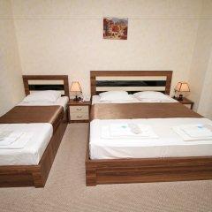 Отель Tiflis House комната для гостей фото 3