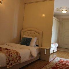 Отель Istanbul Garden Suite детские мероприятия фото 2