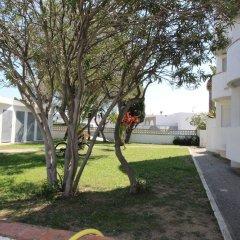 Отель Apartamento 2168 - Franciska C-1 Испания, Курорт Росес - отзывы, цены и фото номеров - забронировать отель Apartamento 2168 - Franciska C-1 онлайн фото 3