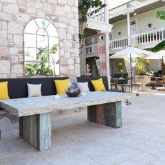 Marge Hotel Турция, Чешме - отзывы, цены и фото номеров - забронировать отель Marge Hotel онлайн