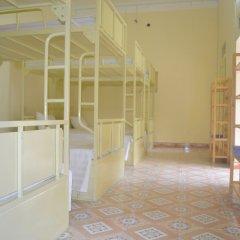 Отель Hoalu Backpacker Homestay Ninh Binh бассейн фото 2