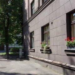 Отель Antonijas 6 Латвия, Рига - отзывы, цены и фото номеров - забронировать отель Antonijas 6 онлайн фото 2
