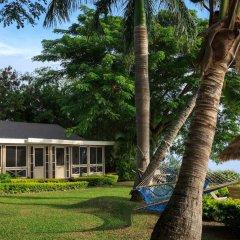 Отель First Landing Beach Resort & Villas фото 14
