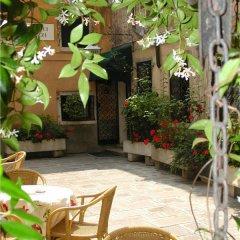 Hotel Do Pozzi фото 15