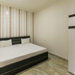 Ritzar Hotel комната для гостей