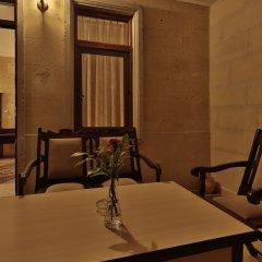 Royal Stone Houses - Goreme Турция, Гёреме - отзывы, цены и фото номеров - забронировать отель Royal Stone Houses - Goreme онлайн в номере