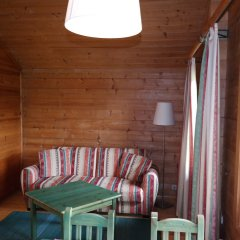 Petnehazy Club Hotel Superior комната для гостей фото 2