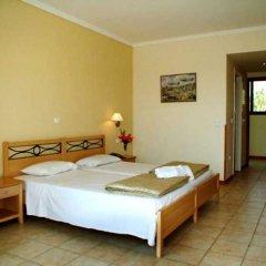 Telemachos Hotel комната для гостей фото 2