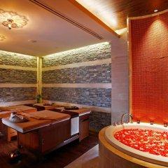 Отель Centara Grand Beach Resort Phuket Таиланд, Карон-Бич - 5 отзывов об отеле, цены и фото номеров - забронировать отель Centara Grand Beach Resort Phuket онлайн спа