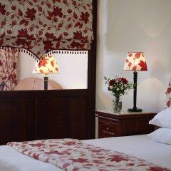 Отель Roda Beach Resort & Spa All-inclusive комната для гостей