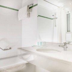 Отель Acropolis Select Hotel Греция, Афины - 3 отзыва об отеле, цены и фото номеров - забронировать отель Acropolis Select Hotel онлайн ванная