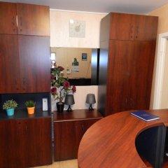 Мини-отель Адванс-Трио Санкт-Петербург в номере