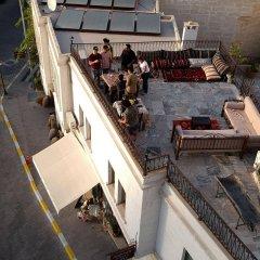 Hanzade Suites Турция, Гёреме - отзывы, цены и фото номеров - забронировать отель Hanzade Suites онлайн фото 2