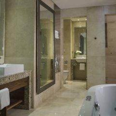 Renaissance Cairo Mirage City Hotel спа