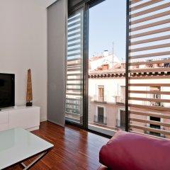 Отель Madrid SmartRentals Chueca комната для гостей фото 4