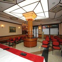 Hotel Svevia Альтамура помещение для мероприятий