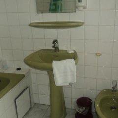 Hotel Albergo фото 7