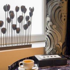 Апартаменты Sweet inn Apartments Palais Royal интерьер отеля фото 2