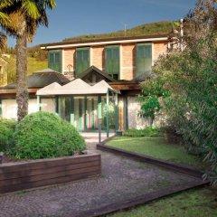 Отель Diana Италия, Вальдоббьадене - отзывы, цены и фото номеров - забронировать отель Diana онлайн фото 2