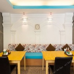 Ansino Bukit Hotel в номере фото 2