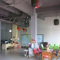 Отель Rome Place Hotel Таиланд, Пхукет - 3 отзыва об отеле, цены и фото номеров - забронировать отель Rome Place Hotel онлайн детские мероприятия