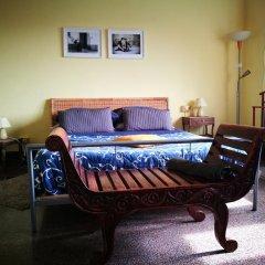 Отель L'Andirivieni Камогли удобства в номере