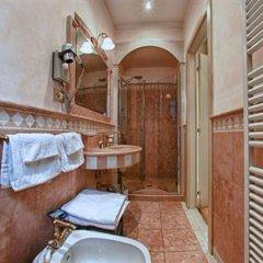 Отель Pedrini Италия, Болонья - 2 отзыва об отеле, цены и фото номеров - забронировать отель Pedrini онлайн сауна