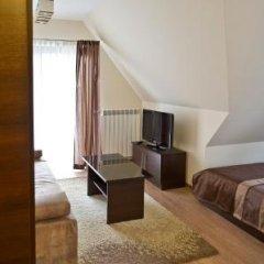 Отель Apartamenty Viva Tatry Польша, Закопане - отзывы, цены и фото номеров - забронировать отель Apartamenty Viva Tatry онлайн фото 17