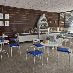 Отель Samokov Болгария, Боровец - 1 отзыв об отеле, цены и фото номеров - забронировать отель Samokov онлайн помещение для мероприятий